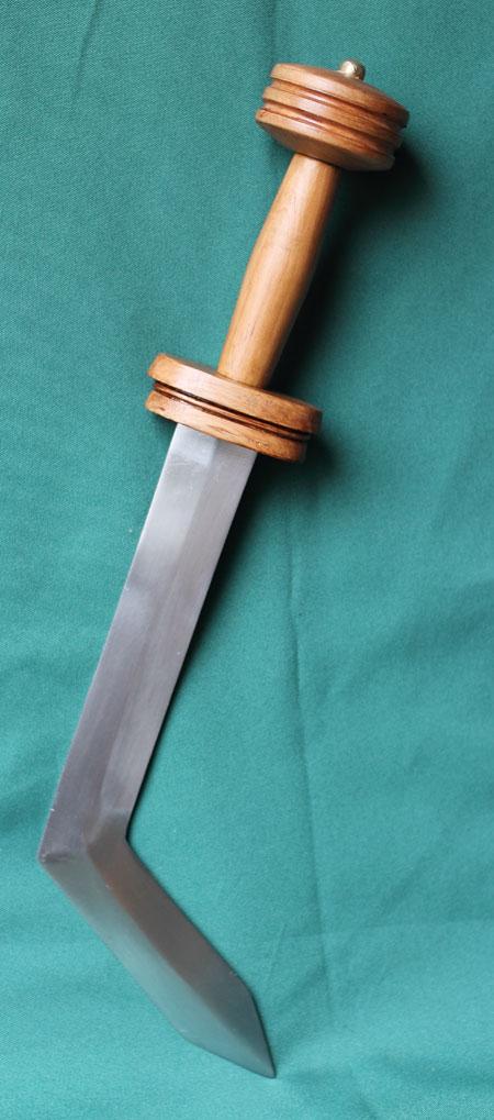 Sica Schwert