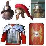 Kelten und Römer