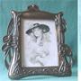 Frame,  art nouveaux  about 1900