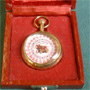 Pocket watch (steam locomotive)